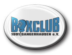 Boxclub 1991 Sangerhausen e.V.